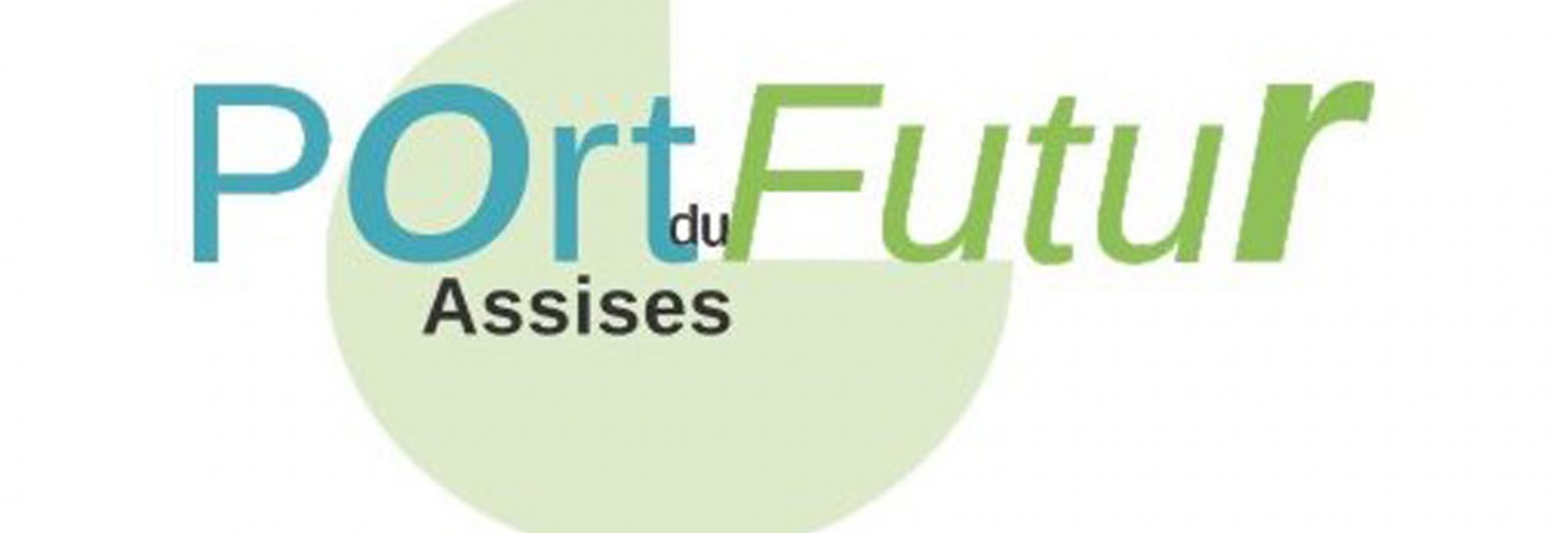Port du Futur