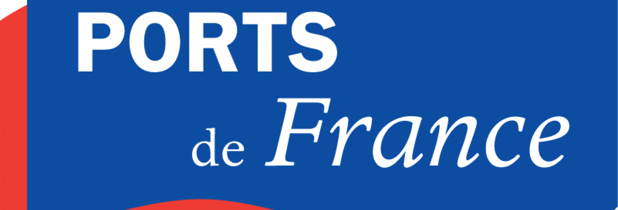 CP- CCS UNIQUE DANS TOUS LES PORTS FRANCAIS