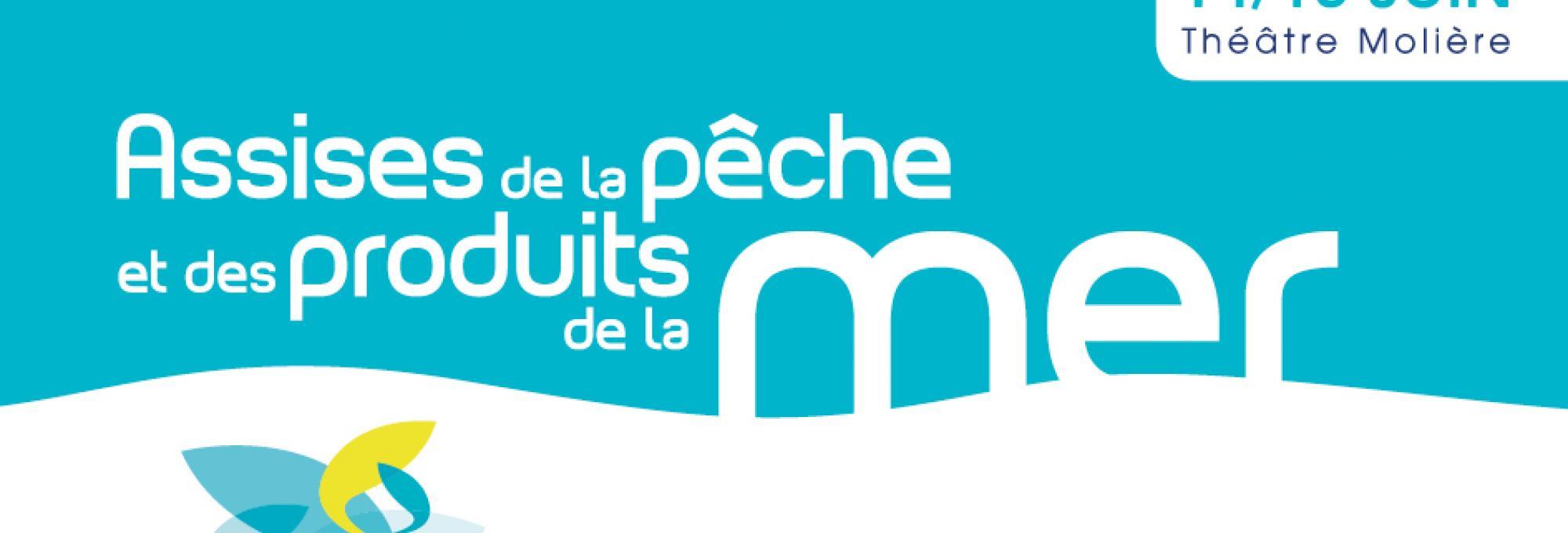 ASSISES DE LA PECHE 2018